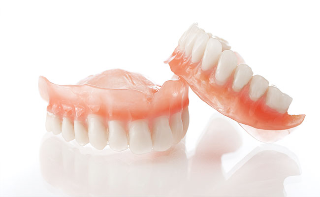 dentures in mississauga, on dentist gta