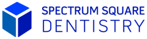 spectrum square dentistry in mississauga on
