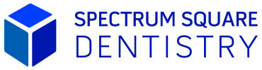 Spectrum Square Dentistry